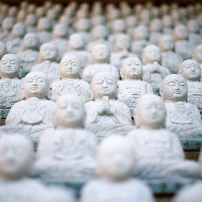sculptures-690575_1920